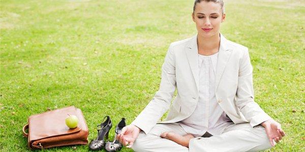 meditazione_mindfullness