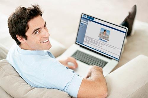 verdadero-negocio-en-Internet
