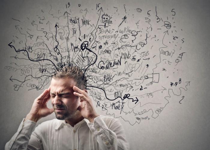 Lezione 4 – Osservazione e gestione dei pensieri
