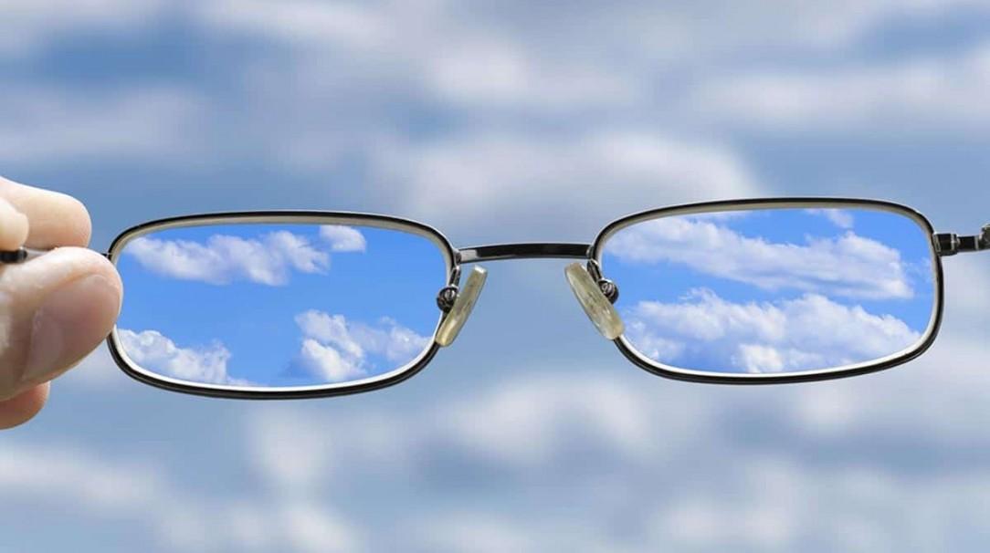Lezione 5 – Un po' di chiarezza e prendiamo fiato